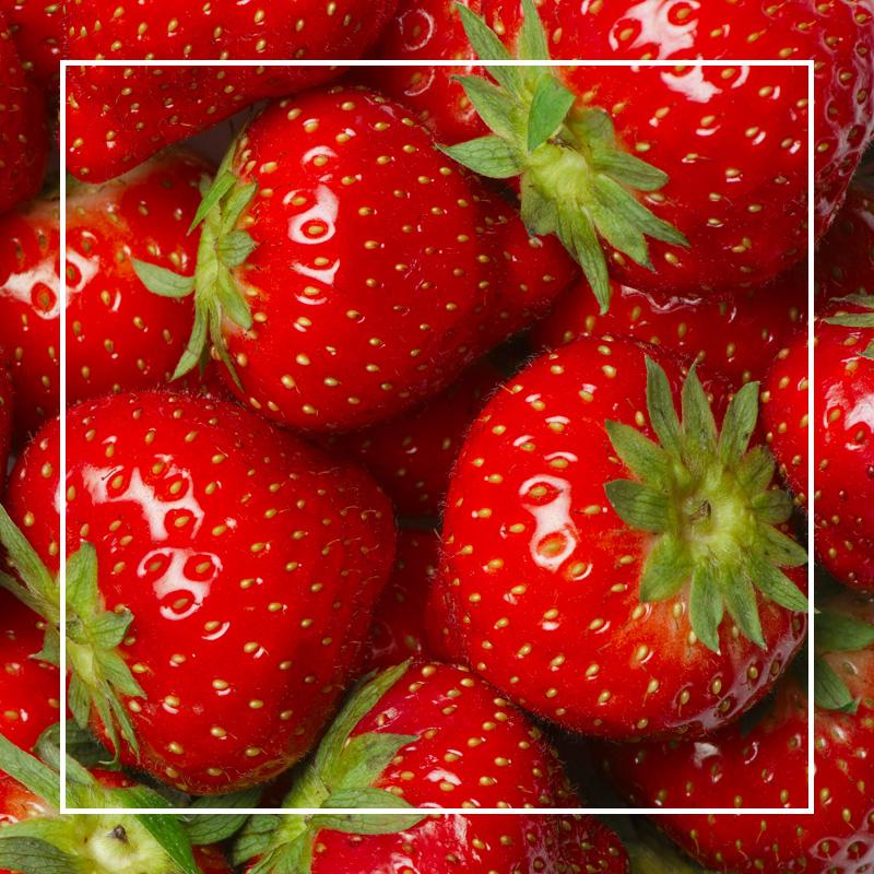 main-strawberry